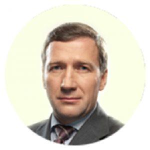 Андрей Владимирович Дементьев