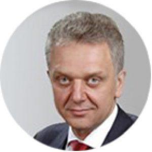 Виктор Борисович Христенко